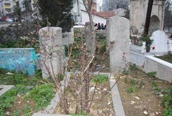 Osmanlı cellatlarının sırları