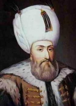 Hangi sultan kaç yaşında öldü?