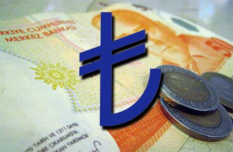 İşte dünyada kullanılan para simgeleri