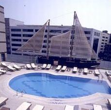 İstanbulda en iyi deniz ve havuz adresleri