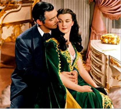 Gelmiş geçmiş en iyi 25 aşk filmi