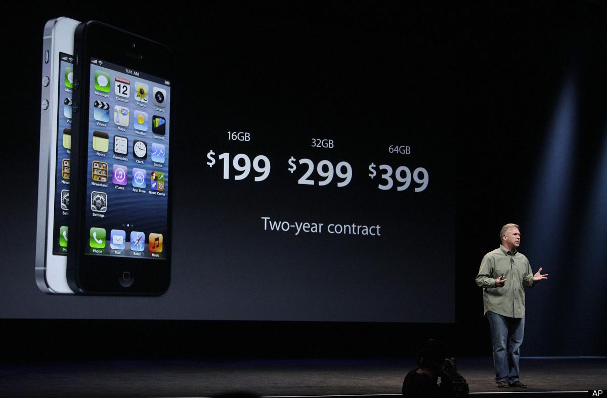 Купить айфон 5s в германии 5
