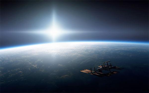 Yeni nesil uzay araçları