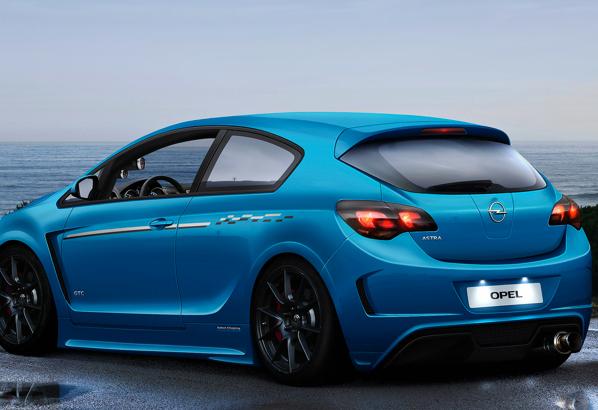 renault araba modelleri ve fiyatları: sorunsuz araba modelleri