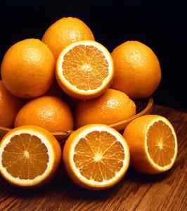 portakal, portakal suyu, kış meyveleri, turuncu meyveler