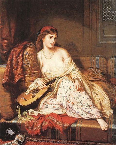 Muhteşem yüzyıl dizisinde mahidevran sultan ı canlandıran nur