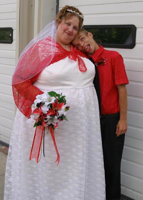 Birbirinden ilginç düğün fotoğrafları kaynak internethaber