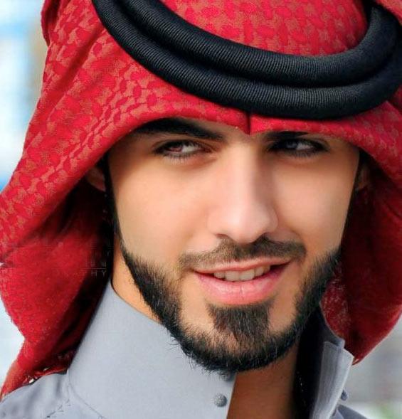 Omar Borkan Al Gala1