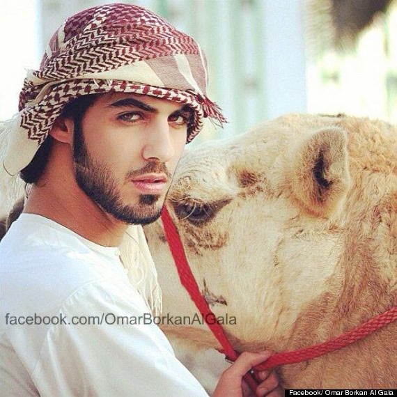 Omar Borkan Al Gala2