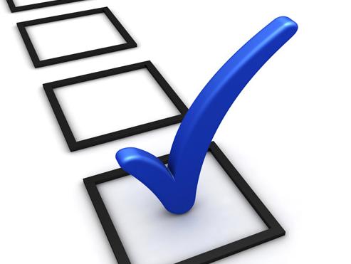 İstanbul ve İzmir'de son yerel seçim anketi