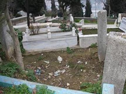 Osmanlıda cellatlar sağır ve dilsizdi