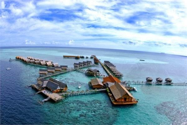 Vize istemeyen ülkeler malezya 28 ekim 2013 pazartesi