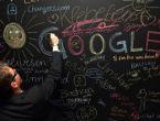2013 yılında Google'ın en çok arananları