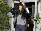 Rihanna'nın İtalyan aşkı şaşkınlık yarattı!