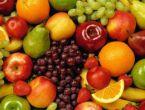 Şeker hastalarının kurtarıcısı olan 10 gıda