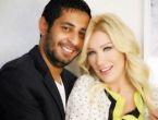 Seda Sayan 8. kez evleniyor işte eskittiği kocaları