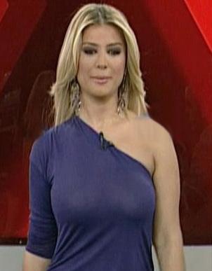 türkiye de seks videoları