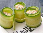 Salatalığın faydaları ABD gazetesinde çıktı