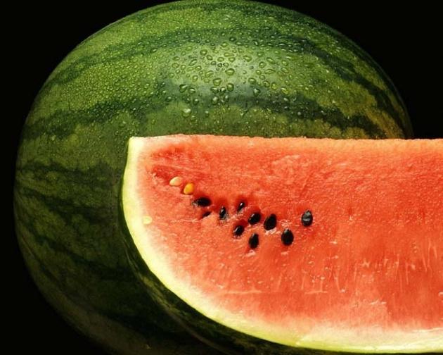 Yazın en ucuz ve sağlıklı meyvesi