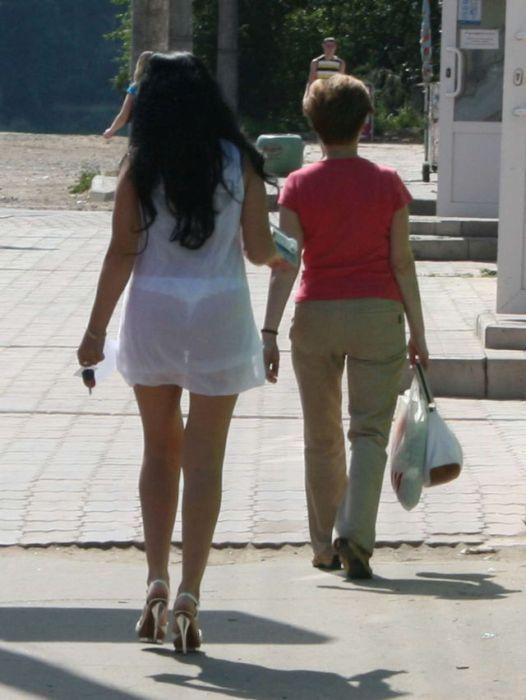 leiria milf women Pornstar escorts portugal - porno stars   leiria 2 portimão 2 almancil 1 alvor 1 estoril 1  what is milf what is sex.
