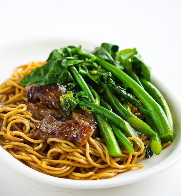 Brokoli neye iyi gelir brokolinin faydaları nelerdir