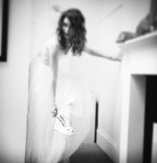 Beren Saat  Kenan Doğulu düğünü muhteşem fotoğraflar-3-