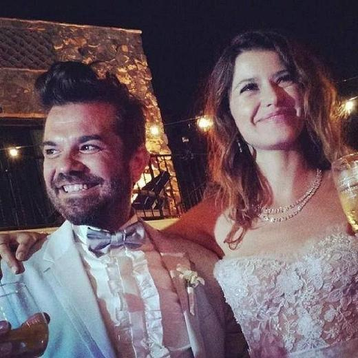 Yılın düğününün kamera arkası fotoğrafları-6-