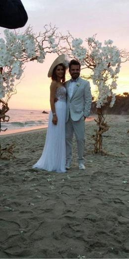 Yılın düğününün kamera arkası fotoğrafları-7-