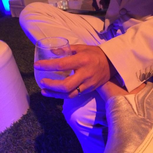 Yılın düğününün kamera arkası fotoğrafları-8-