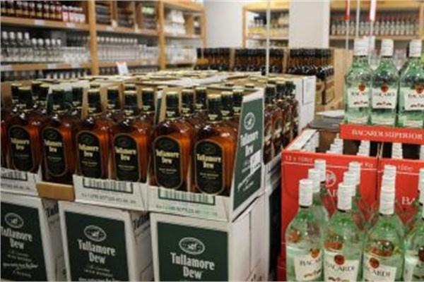 Лечение лазером алкоголизм астана