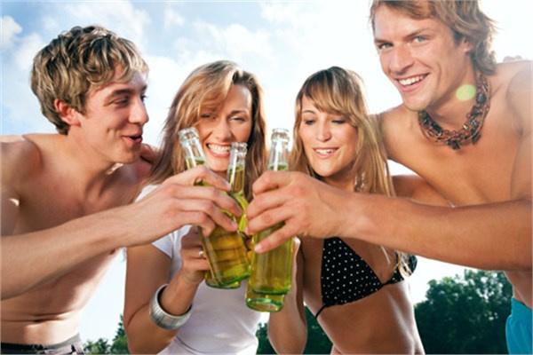 Классный час в школе алкоголизм и его последствия