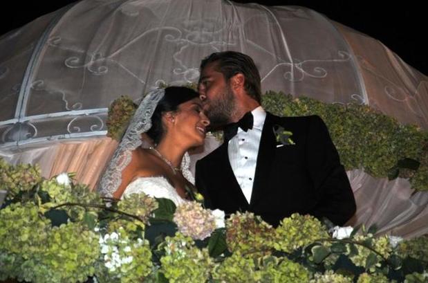 Engin ve Neslişah daha 40 gün olmadan boşanıyorlar mı?