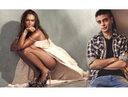 Rüzgar Erkoçlar ve Hülya Avşar erotik bir filmde oynayacak! foto galerisi 1 - 27 Ekim 2014 Pazartesi