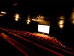Bu hafta 5 yerli film vizyonda olacak
