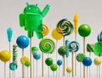 Android 5 ile gelecek 20 bomba özellik