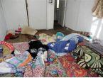Antalya'da 5 Suriyeli çocuk öldü