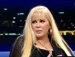 Zerrin Özer'den olay biseksüel açıklaması