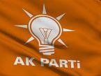 AK Parti'den yeniden vekil olamayacak isimler