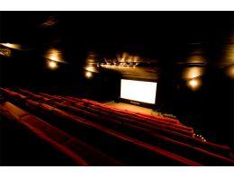 Bu hafta yabancı film rüzgarı esecek