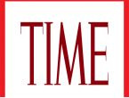 Time yılın kişileri anketi başladı