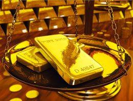 En iyi altın yatırımı nasıl yapılır?