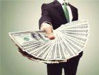 2014 yılında en çok parayı hangi ünlü kazandı?