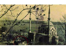 İstanbul'un kayıp yüz eseri