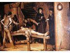 Tarihin en korkunç işkence yöntemleri