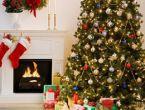 Yılbaşı evde yapılabilecek süslemeler ve hediyeler