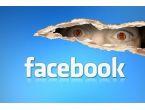 Facebook'taki bu tuzaklara dikkat