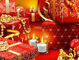 Yılbaşında sevgiliye alınabilecek hediyeler