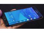 Samsung Galaxy Note Edge Türkiye'de ne zaman çıkacak?