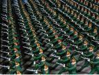 Çin ordusu savaşa mı hazırlanıyor