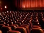 Bu hafta vizyona giren filmler 25 Aralık